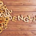 如何讓孩子保持對學英文的興趣呢?