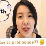 孩子英文發音不標準怎麼辦?