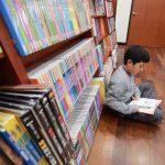 【108課綱議題融入】面對假新聞,如何培養孩子的媒體識讀能力呢?