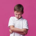 【閱讀選擇題】孩子因被要求要乖乖坐好,而不想聽故事了,怎麼辦?