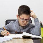 【請問葳姐】怎麼和孩子一起學英文文法?