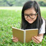 【請問Sonya】怎樣才能讓孩子開始自己獨立閱讀英文書呢?