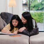 【Jo愛悅讀】培養孩子的英文閱讀力:繪本挑選與共讀(學齡篇)