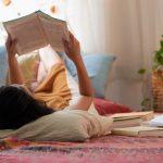 【特調英語閱讀配方】用文字,飛向閱讀的想像世界