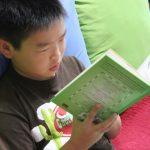 置身音樂劇般的閱讀 — Reading House 讓經典故事成就孩子文學修養