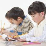【媽媽交換日記】孩子學英語,該送去補習班?還是自己教?