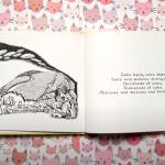 【共讀即享包】跟著美國孩子閱讀經典得獎繪本 Millions of Cats,感受韻文樂趣、解讀愛的真諦!